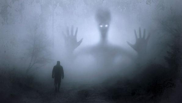 Путь акваскейпера: сонная лощина или стелющийся туман. Эпизод 3
